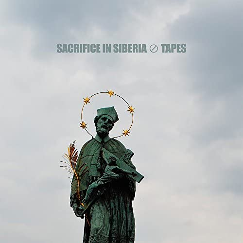 Sacrifice In Siberia