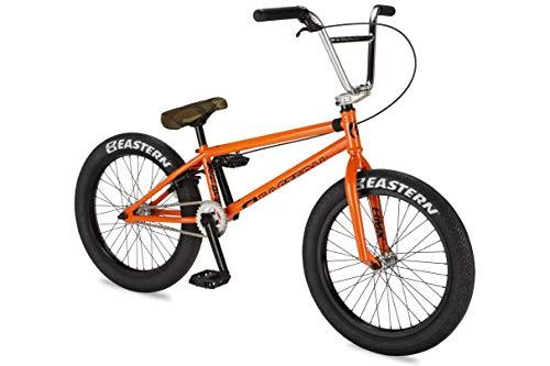 Eastern Bikes 00-191262 Wolfdog Orange