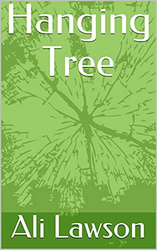 Hanging Tree (English Edition)