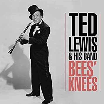 Bees' Knees