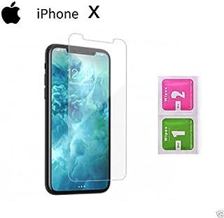931c0cec9 Protector de Pantalla para Iphone X / XS 5.8