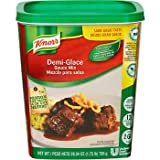 Knorr Demi-Glace Sauce Mix 2 lbs...