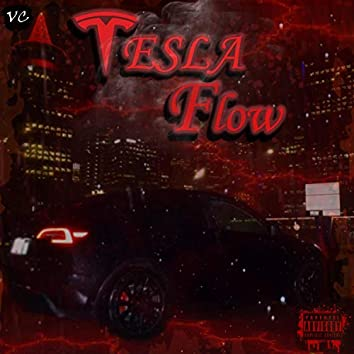 Tesla Flow