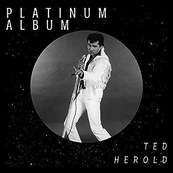 Platinum Album