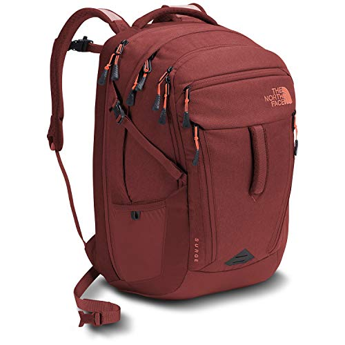 The North Face Women's Surge Backpack...