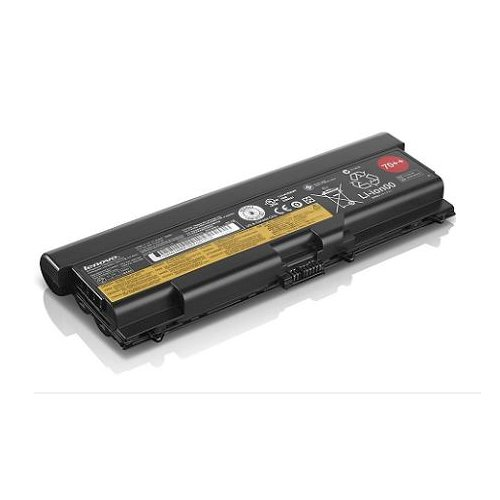 LENOVO Replacement battery Li-Ion 9 cells T420/410 (S)
