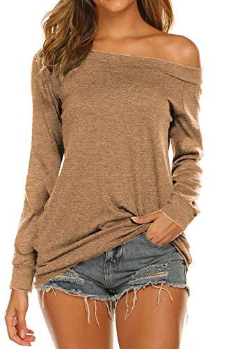 Dressy Shirt for Womens