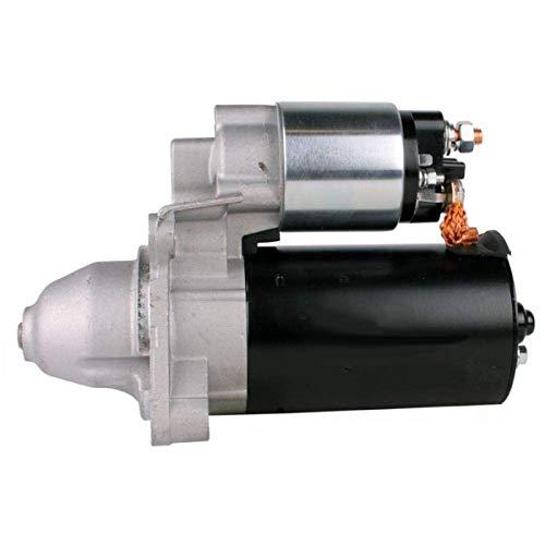 HELLA 8EA 012 526-841 Starter - 12V - 1,4kW