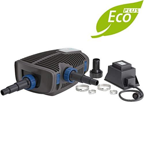Oase AquaMax Eco Premium 6000 pomp, 12 V
