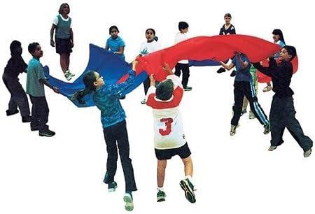 Play Parachutes ParaSheets 4 x 4 product image