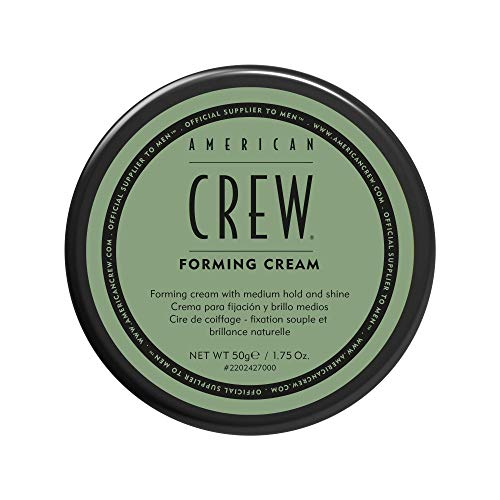 AMERICAN CREW FORMING CREAM Stylingcreme 50ml