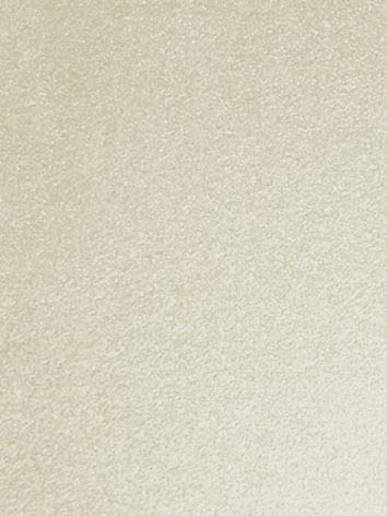 50x Artoz Perle - DIN A4 Bogen 120 g/m² - Ivory-Elfenbein - glänzendes Papier