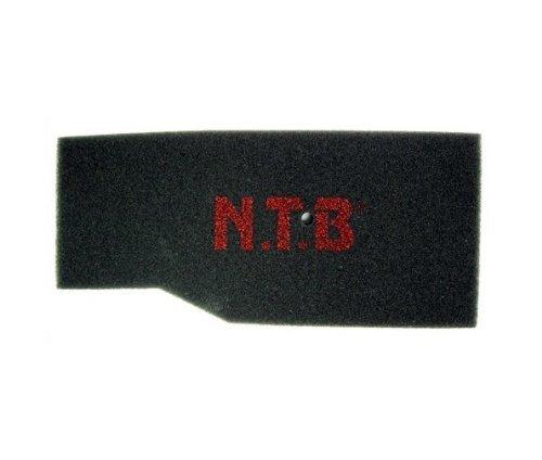 NTB(エヌティービー) HA-1032 エアフィルター [HTRC3]