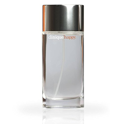 Clinique - Eau de Parfum Happy, 100 ml