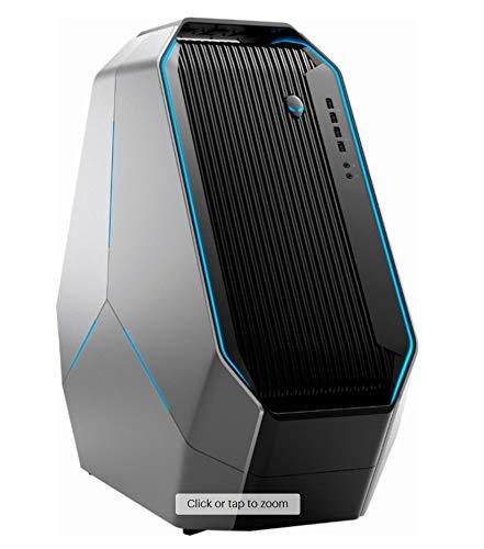 Alienware Area 51 R5 i9-7980XE 32GB 2TB + 512GB SSD NVIDIA GTX 1080 Desktop PRO (Renewed)