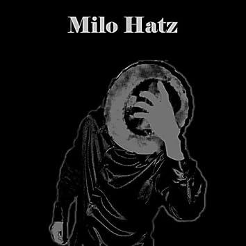 MILO HATZ