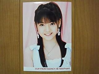 2007428道重さゆみフォトアルバム2生写真モーニング娘。2007春~SEXY8ビート~
