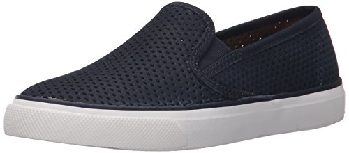 Sperry Top-Sider Women's Seaside Fashion Sneaker