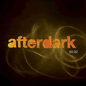 After Dark: Rainman
