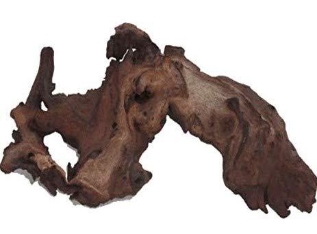Mangrove Mopani- Wurzel, garantiert 25cm, Aquarium, Terrarium