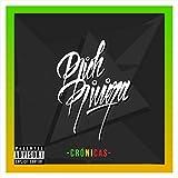 Los Crema (feat. Peón MC) [Explicit]