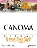 Canoma Visual Insight
