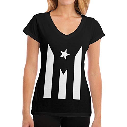 France Adult T-Shirt XL Le Moulin de Moidrey Windmill 3dRose Danita Delimont ts/_313171 Pontorson France