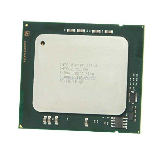 HP Ersatzteil Hewlett Packard Enterprise Neh 20 105W E7540 594897 001
