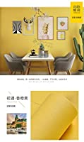リメイク シート リフォーム ウォール ステッカー 3D北欧スタイルPVC防水ウォールステッカー寝室の部屋の装飾壁紙 60cm×5m