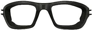 Harley-Davidson Wiley X Replacement Facial Cavity Seal, Brick Sunglasses HD855G