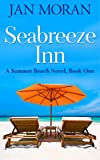 Summer Beach: Seabreeze Inn (English Edition)