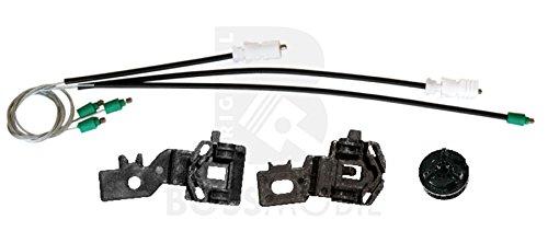 Bossmobil PRIMERA (P12), Delantero derecho, kit de reparación de elevalunas eléctricos