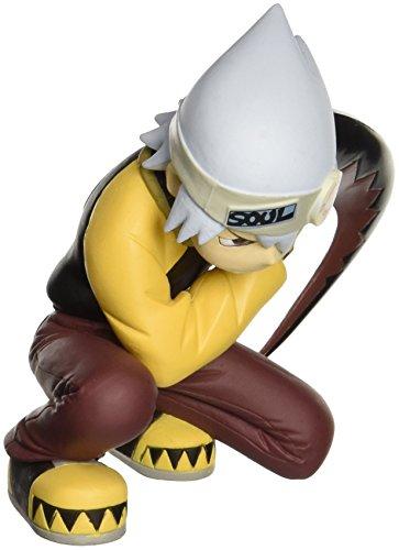 Soul Eater Soul Figure