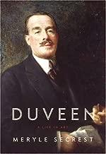 Best joseph duveen biography Reviews