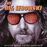 Various: The Big Lebowski (Audio CD)