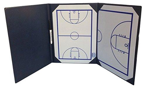 Coach & Referee Marker Boards