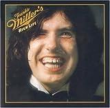 Miller,Frankie: Frankie Miller'S Highlife (Audio CD)