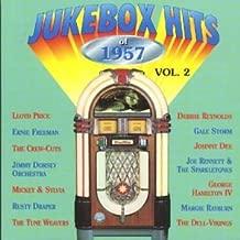 Jukebox Hits of 1957 2