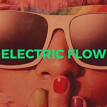 Electric Flow