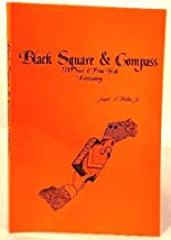 Best prince hall books Reviews