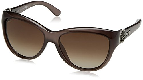 Gucci GG 3711/S HA - Gafas de sol, Mujer