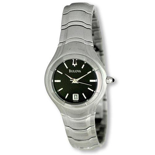 75971128ac40 Cheap Bulova Women s 96M33 Watch - laosooas