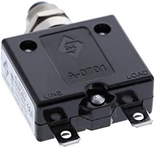 DEWALT 514000019 Circuit Breaker