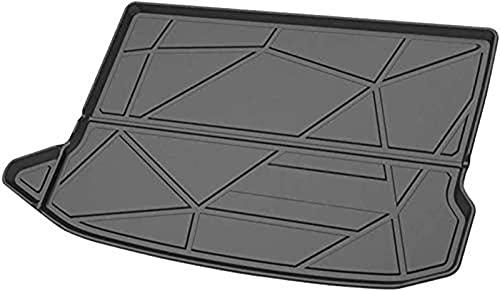 Accesorios Para El Coche Hyundai Kona Marca Pbtzfs