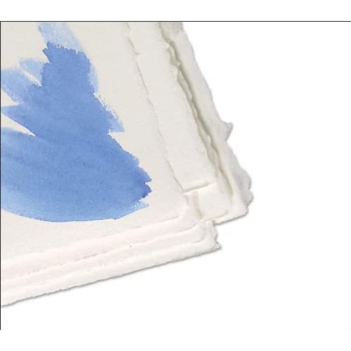 Arches Watercolour Paper Cp 300 Gsm 56 X 76 Cm Pack Of 4 1free