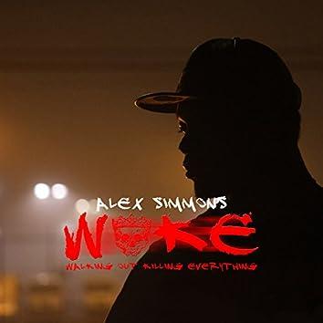 W.O.K.E.