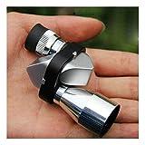 8x20 Mini Compact Pocket Monocular Teleskope Glas Outdoormarcinski Sightseeing Vogelbeobachtung Jagd