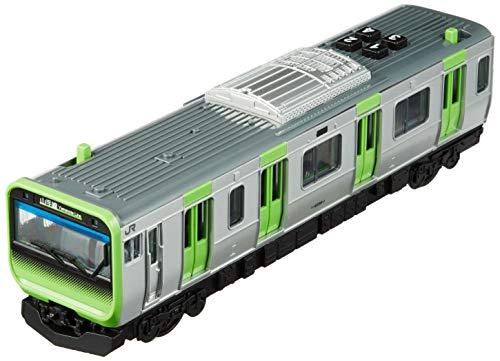 サウンドトレイン E235系山手線