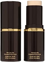 Best tom ford tawny foundation Reviews