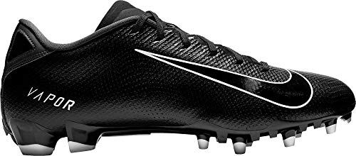 Nike Vapor Untouchable Speed 3 Td Mens 917166-001 Size 8